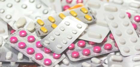 STF derruba lei que permite venda de remédios para emagrecer