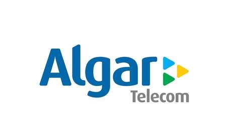 Algar Telecom lança solução de IA contra ataques cibernéticos