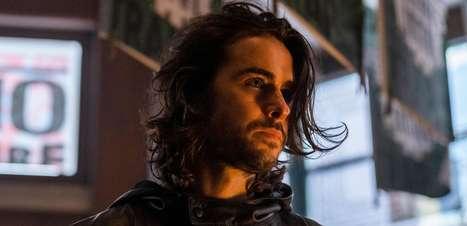 Y: The Last Man é cancelada e diretora faz apelo para streaming