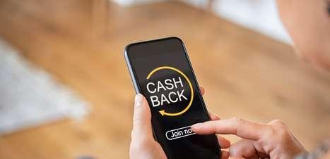 PicPay lança promoção com descontos e cashback durante temporada da Black Friday