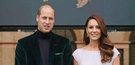 Look reciclado vira trend com Middleton, Jolie e Emma Watson