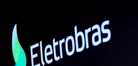 Governo aprova resolução que trata de modelagem de desestatização da Eletrobras