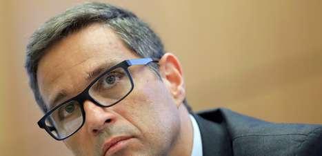 Bureau de crédito verde será alinhado com open finance