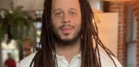 Polícia investiga execução de autor de livro sobre Marielle
