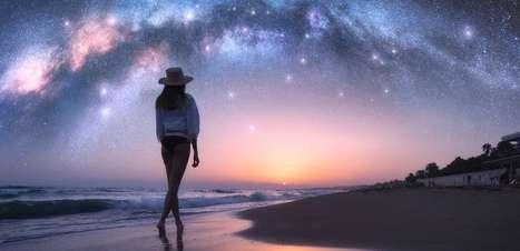 Jornada da transformação: saiba como melhorar a sua vida de dentro para fora