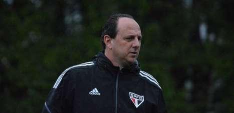 São Paulo terá sequência longe do Morumbi; veja as partidas