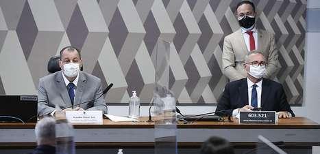 CPI da Covid: Por que papel de Bolsonaro e genocídio dividem senadores em relatório final