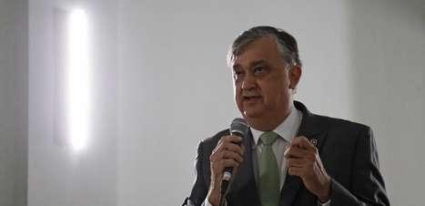 Botafogo confirma dívida com elenco, mas afirma que antecipou R$ 600 mil em premiações