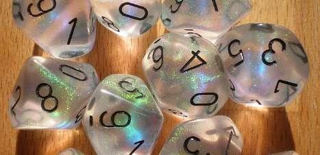Talento secreto: a Numerologia revela o seu dom