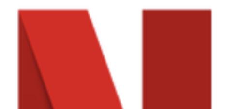 Lançamentos da Netflix em novembro tem Alerta Vermelho, Aya e a Bruxa e mais