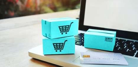 E-commerce cresce 68% no primeiro ano de pandemia