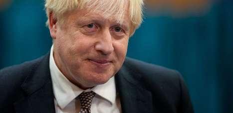 Nada indica necessidade de outro lockdown contra Covid, diz premiê britânico