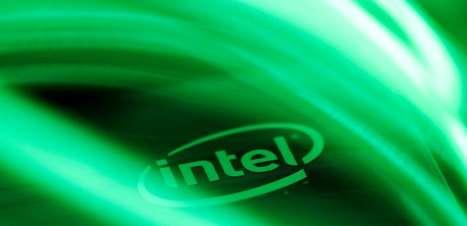 Itália tenta atrair fábrica de chips da Intel, dizem fontes