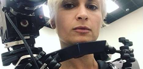Halyna Hutchins (1979-2021)