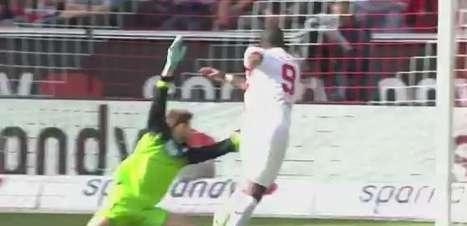 Bundesliga: veja melhores lances de Colônia 3 x 2 Hoffenheim