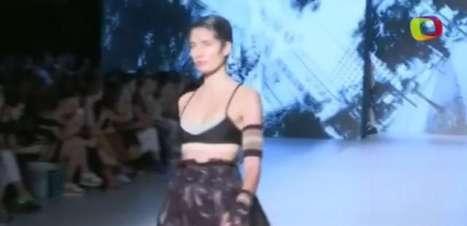 SPFW fecha com impacto da moda nas tendências urbanas