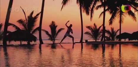 World Travel Market apresenta novidades do turismo