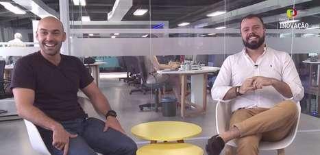 Terra Inovação fala sobre modelo de negócio da RedeTV!