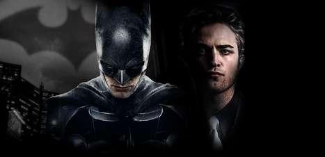 The Batman: filme com Robert Pattinson tem elenco estelar