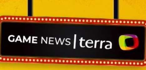 BGS Day: acompanhe as principais notícias no Game News