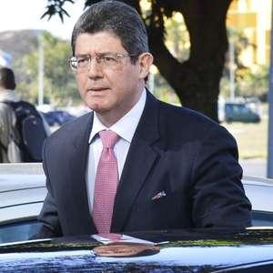 Levy defende aumento de impostos e cogita volta da CPMF