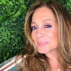 Susana Vieira fala sobre lei de abuso de autoridade