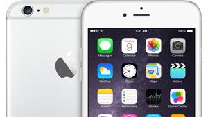 Apple desabilita iPhone que passou por conserto não oficial