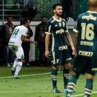 Chape vence, amplia ressaca do Palmeiras e põe SP no Z4