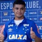 Time árabe pede que Cruzeiro seja rebaixado à Série C