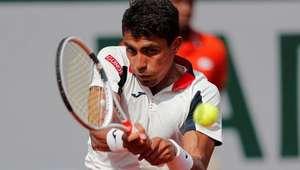 Thiago Monteiro perde oito posições e deixa top 100 da ATP