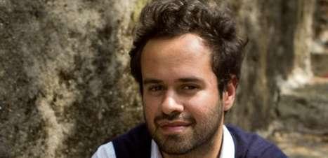 Marcelo Jeneci fechará edições do Especial Natura Musical