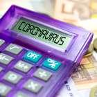 Covid-19: descubra opções de financiamento para empresas
