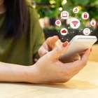 Como construir a presença digital da sua empresa