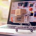 Conheça os produtos mais vendidos em loja virtual