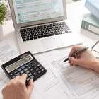Pequeno empreendedor: tire dúvidas sobre imposto de renda