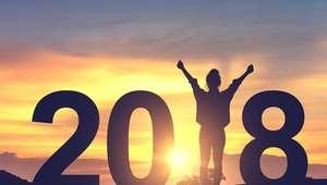 Oração para trazer prosperidade em 2018