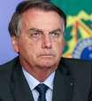 'Superpedido' de impeachment será protocolado em Brasília