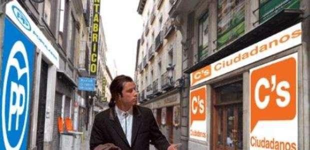 La abstención del PSOE incendia la red: mejores ...
