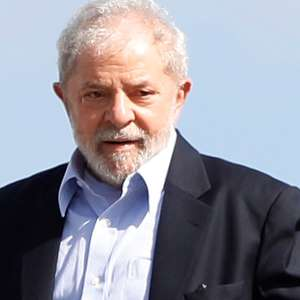 2ª Turma do STF rejeita um dos pedidos de liberdade de Lula