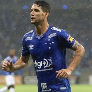 Grêmio age rápido e faz proposta para contratar Thiago Neves