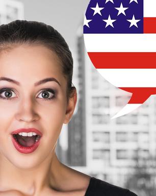 Falar inglês ajuda a conquistar melhor renda no emprego