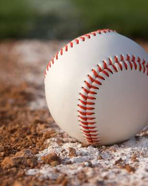Fã do esporte, Cuba pede visita a seus estádios de beisebol