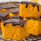 Prepare um bolo de cenoura com aveia sem medo de errar