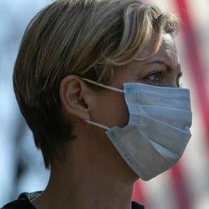 Estudo americano aumenta dúvidas sobre origem da pandemia