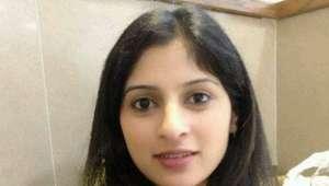Grávida é morta a flechada na frente de marido e 5 filhos