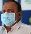 STF decide garantir direito ao silêncio para Pazuello na CPI