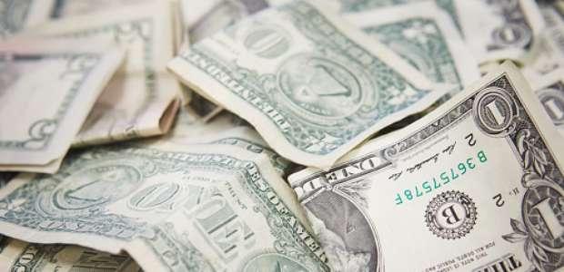 Precio del dólar hoy en México, 3 de mayo de 2016