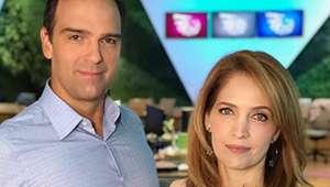 Globo tenta diminuir desconfiança das pesquisas eleitorais