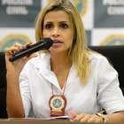 Polícia confirma que jovem sofreu estupro coletivo no Rio