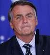 Mudança de tom de Bolsonaro em entrevista chama atenção